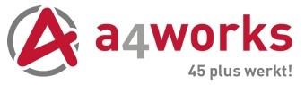 a4workslogo