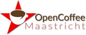open coffeeclub maastricht